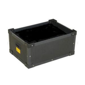 קופסא ללא חוצצים