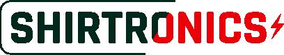 שירטרוניקס - עושים את זה אחרת!