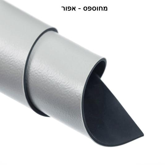 משטחי גומי אנטי סטטי שולחניים