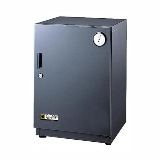 תא יבש - דסיקטור ADF-3000