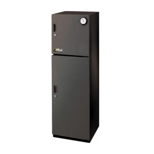 תא יבש - סדיקטור ADF-3100
