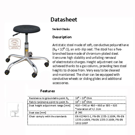 כסא stool