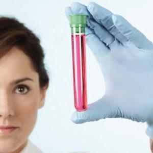 כפפות אנטי סטטיות\ בדיקה\ סטריליות Surgical, Exam & ESD