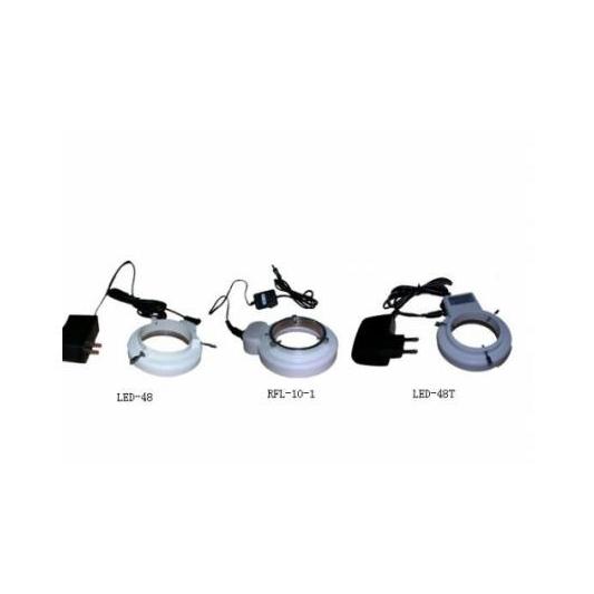 תאורת לד LED