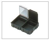 קופסאות קפיץ N3