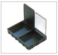 קופסאות קפיץ N4