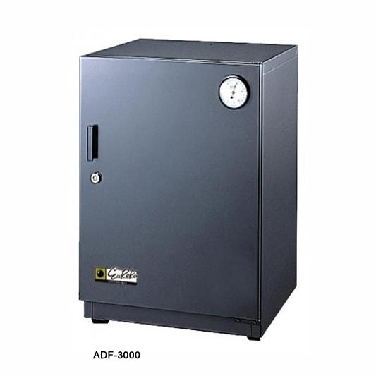 דסיקטור ADF-3000