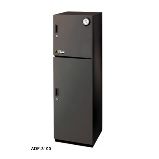 דסיקטור ADF-3100