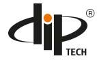 פרויקט Dip Tech