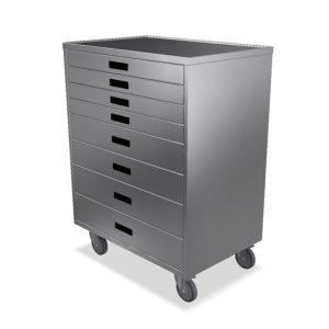ארוניות מגירות – Tool Cart