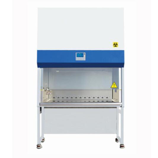 Class II type A2 Biosafety cabinet
