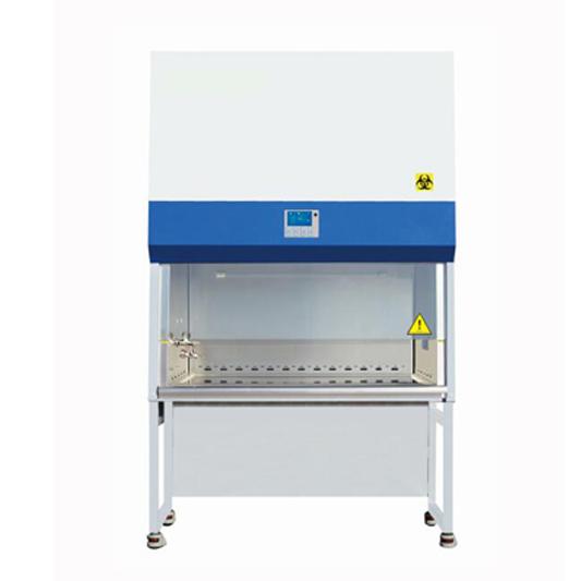 NSF Certified Class II Biosafety cabinet