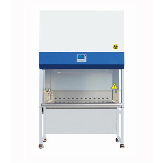 EN Certified Class II A2 Biosafety cabinet