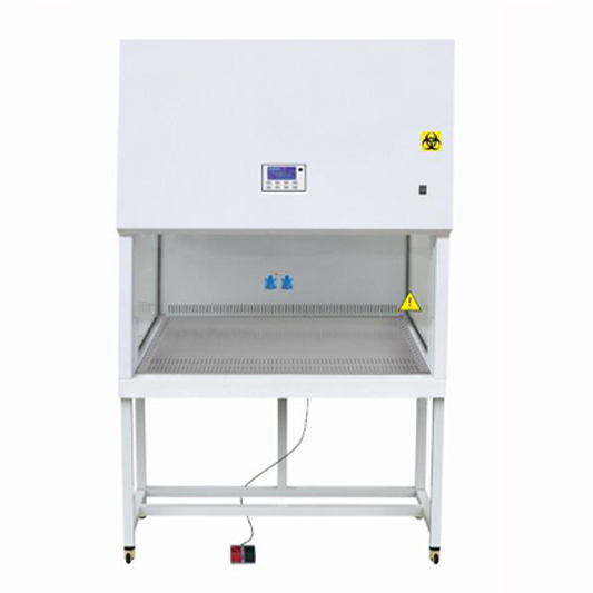 A2 Biological Safety Cabinet -New Product