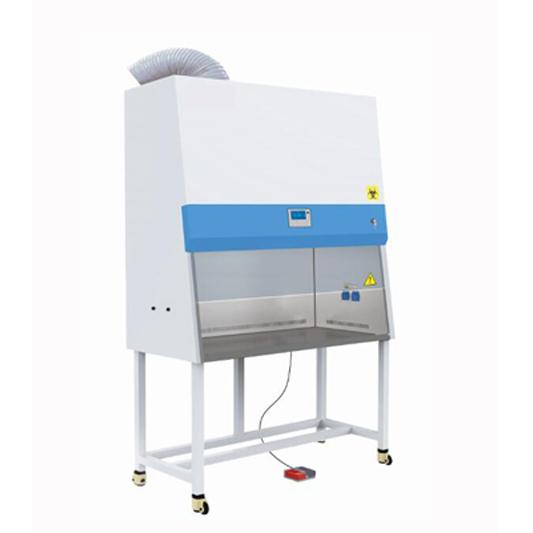 תא ביולוגי BSC-1300II B2-X II B2