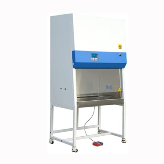 Class II A2 Biosafety cabinet