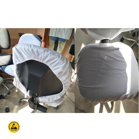 סט כיסוי לכסא