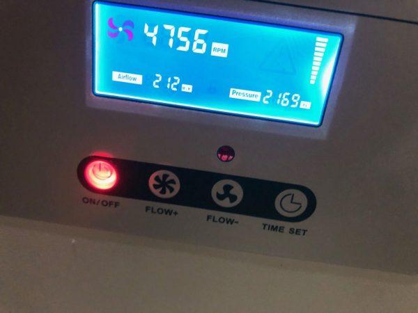 LCD פאנל תצוגה 40406025