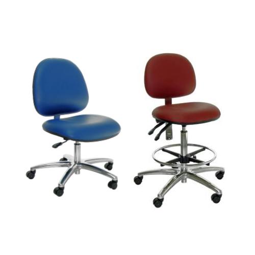 כיסאות לחדרים נקיים