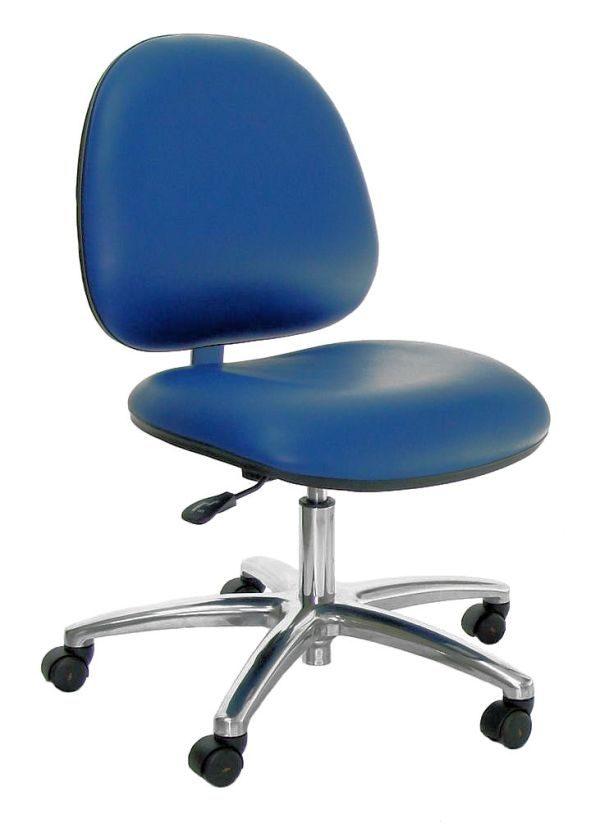 כסא גובה רגיל