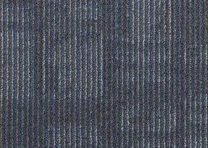 שטיח חסין אש