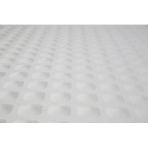שטיח סטרילי לחדרים נקיים