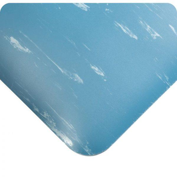 משטח ריצוף PVC