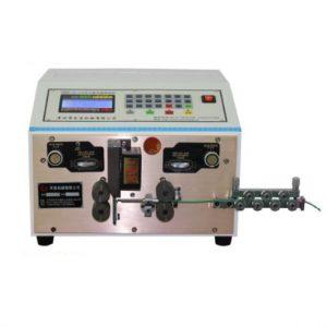 מכונות לגילוף ולחיתוך חוטים