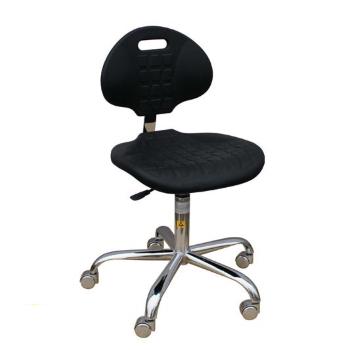 כסא מעבדה אנטי סטטי